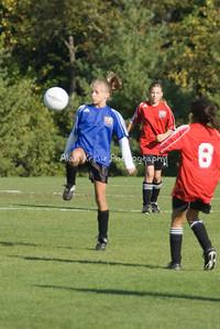 Margo Soccer-5620