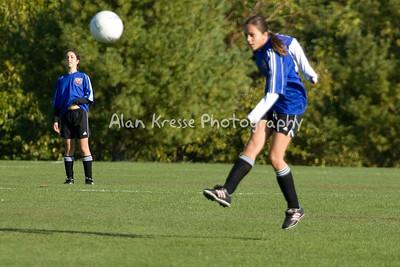 Margo Soccer-5552