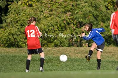 Margo Soccer-5569