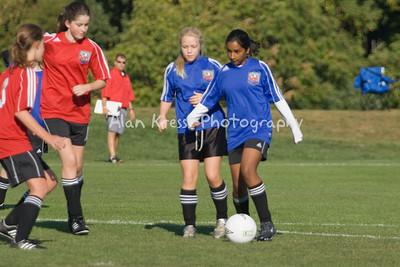 Margo Soccer-5598