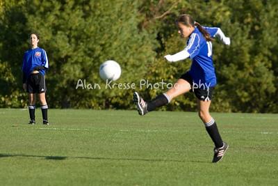 Margo Soccer-5551
