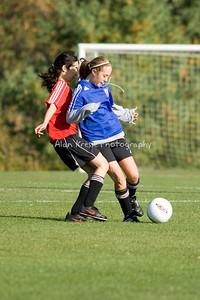 Margo Soccer-5547