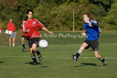 Margo Soccer-5586