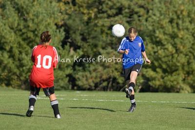 Margo Soccer-5638