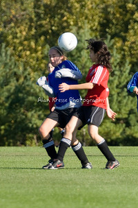 Margo Soccer-5574