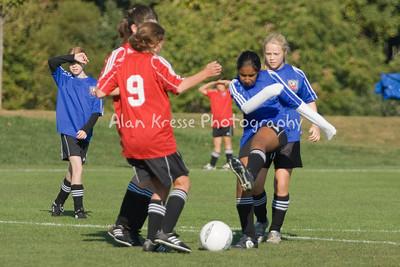 Margo Soccer-5601