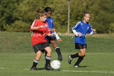 Margo Soccer-5631