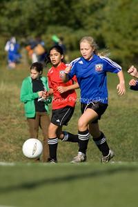 Margo Soccer-5570