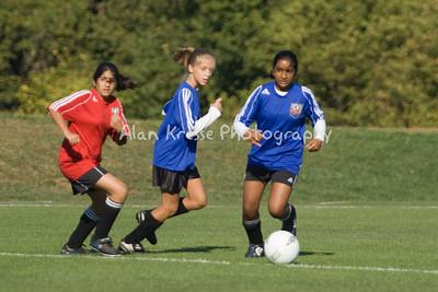 Margo Soccer-5629