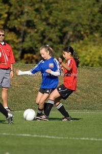 Margo Soccer-5576
