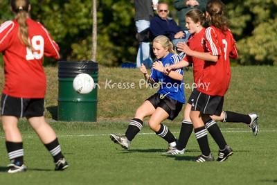 Margo Soccer-5581