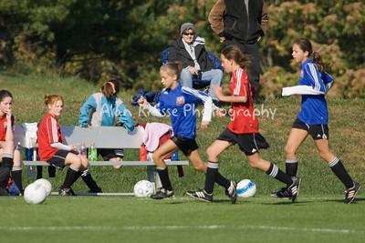 Margo Soccer-5651