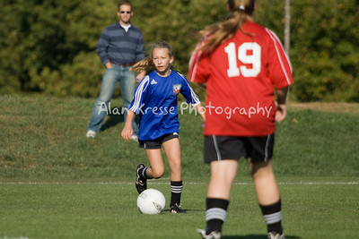 Margo Soccer-5643