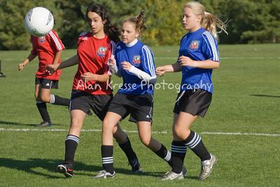 Margo Soccer-5605