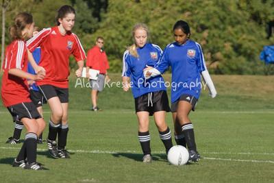 Margo Soccer-5597