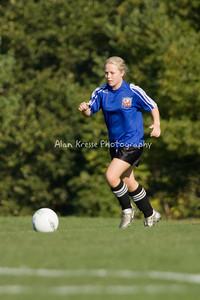 Margo Soccer-5568