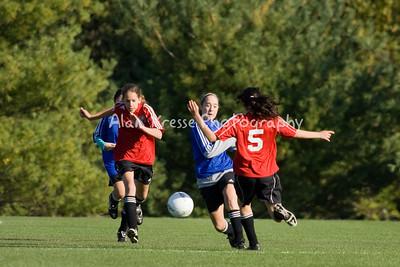 Margo Soccer-5542