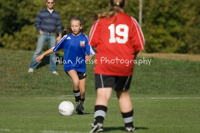 Margo Soccer-5644