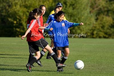 Margo Soccer-5553
