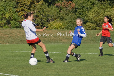 Margo Soccer-5614
