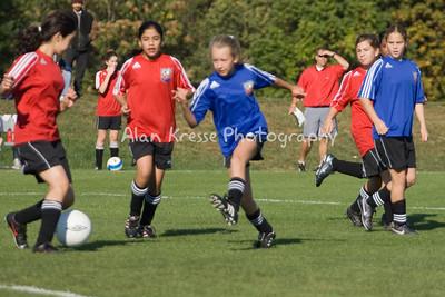Margo Soccer-5645