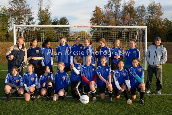 Margo Soccer-7615