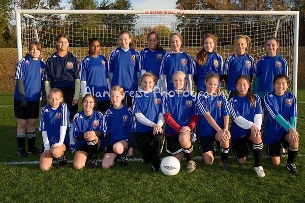 Margo Soccer-7604