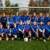 Margo Soccer-7610