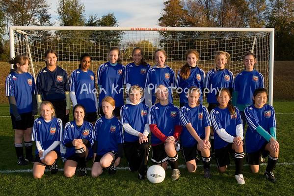Margo Soccer-7606
