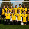 Margo Soccer-0898