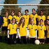 Margo Soccer-0902