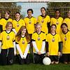 Margo Soccer-0895
