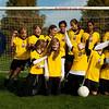 Margo Soccer-0905
