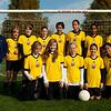 Margo Soccer-0903
