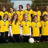 Margo Soccer-0896
