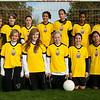 Margo Soccer-0897