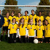 Margo Soccer 5x7-0898