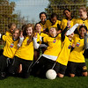 Margo Soccer-0906