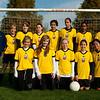 Margo Soccer-0901