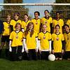 Margo Soccer-0899