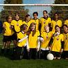 Margo Soccer-0904