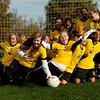 Margo Soccer-0907