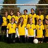 Margo Soccer-0900