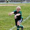 Margo Soccer -2388
