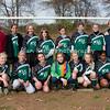 Margo Soccer 5x7-0947