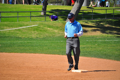 SAMO Umpires 4.11.11