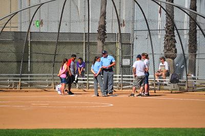 SAMO Umpires 4.16.11