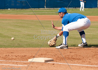 SANTA MARGARITA CATHOLIC HIGH SCHOOL SPORTS