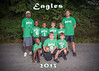 Eagles Team001