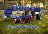 Scott Giants Team